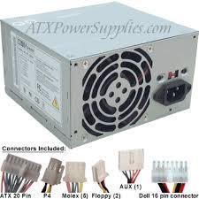 poweredge 1500