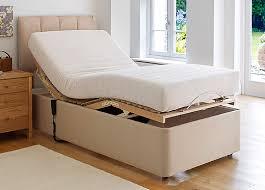 divan base