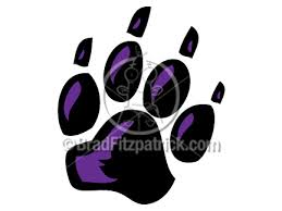 clip art panthers