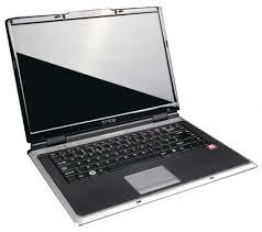 crea laptop