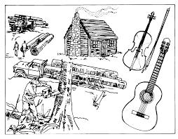 musiek instrumente