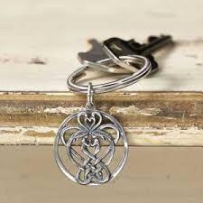 celtic sister symbol
