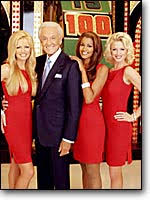 price is right women