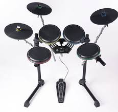 ion drums set