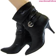 designer cowgirl boots