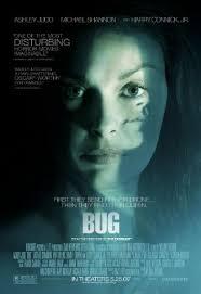 bug the movie