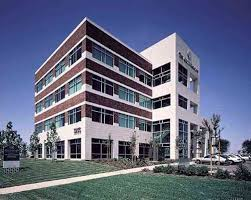 office building picture