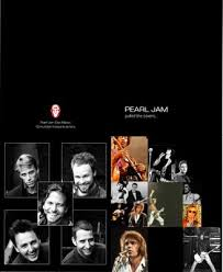 Pearl Jam - Covers
