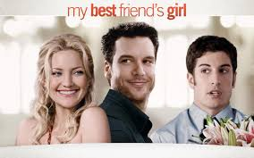 my best friends girl movies