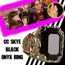 cc skye ring