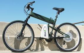 mountain biking bikes