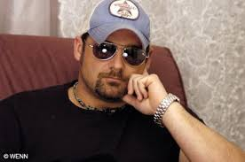 chris cagle pictures