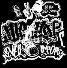 hip hop foto