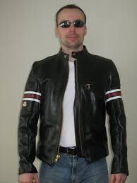 house jackets