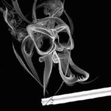 бесплатная программа бросить курить