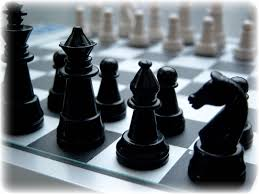 chess images