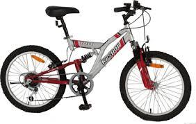 bmx bicycling