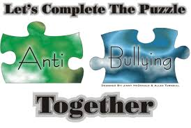 anti bullying pictures