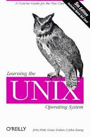 operating system books