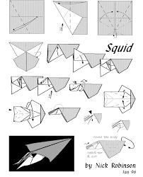 origami engel