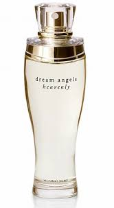dream angel heavenly