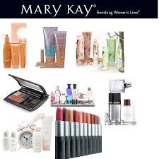 mary kay backgrounds