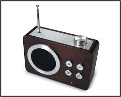 radio tunisien