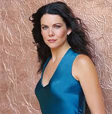 lauren graham movies