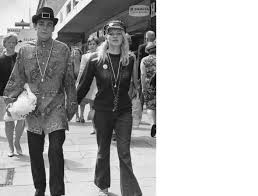 1967 clothes