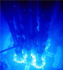 nuclear reactors pictures