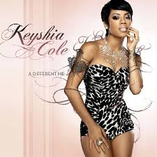 keyshia cole tattoo on her wrist