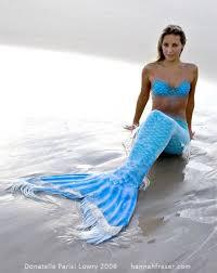 h2o just add water mermaid