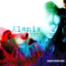 alanis jagged