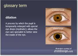 macular degeneration eyes