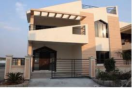 houses in hyderabad