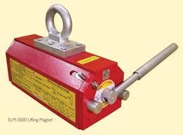 lift magnet