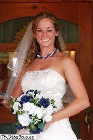 nosegay bridal bouquets