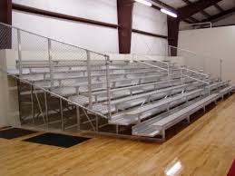 bleachers pictures