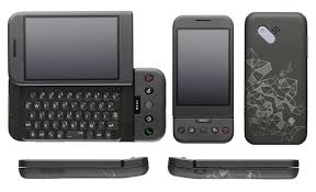 android dev phone