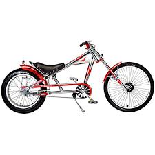 bikes style