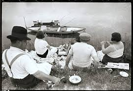henri cartier bresson photo