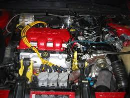 1990 grand prix turbo