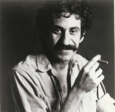 Jim Croce - Jim Croce Smash Hits