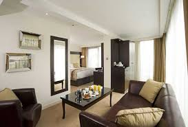 club suites