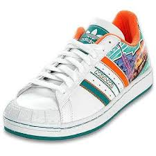 dolphins shoes