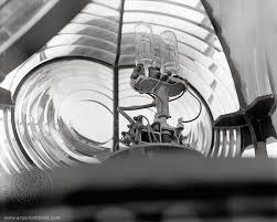 fresnel lamps