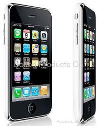 mobile phones apple