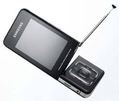 samsung 510 cell phone