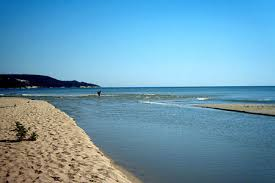 byala beach