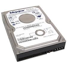 ide hard disc drive